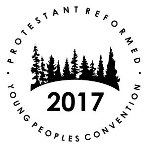 prc-young-peoples-convention-2017-logo